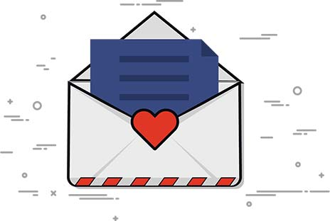 icons-val_ENVELOPE