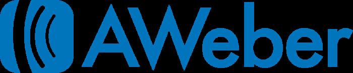 AWeber-Logo-large