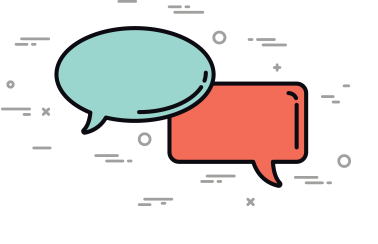 customer-interviews-crop