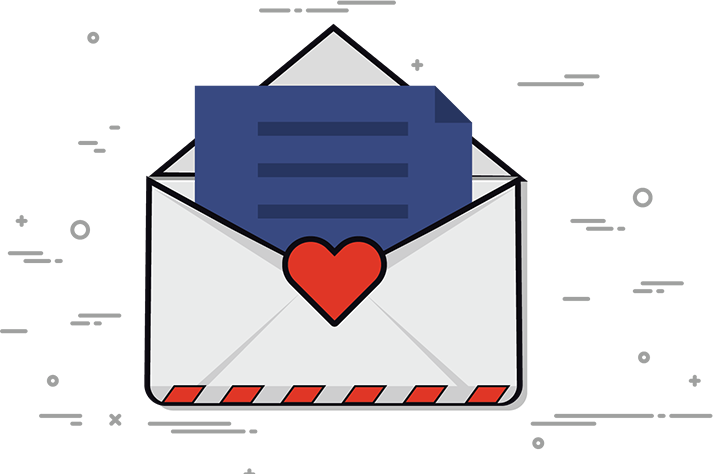 email-copywriting-crop